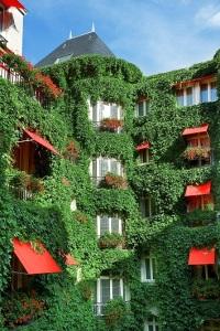 PHOTO 4 La Cour Jardin - HR - (c) Frederic Ducout.tif WEB OK